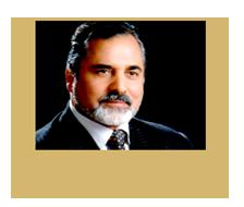 مدیر عامل پلی سوله آقای طالبی
